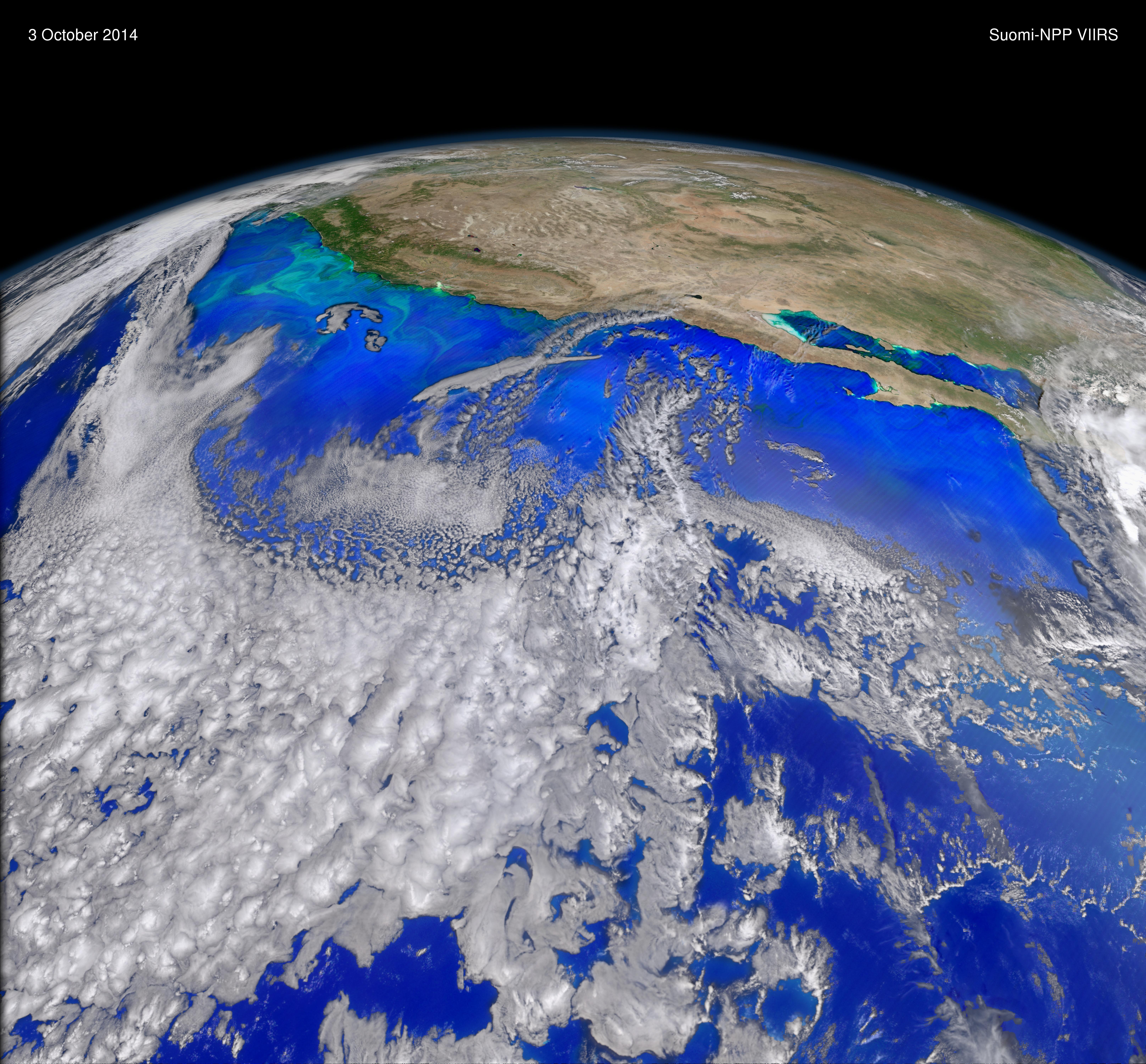 nasa confirms climate change is fake - HD1600×1173
